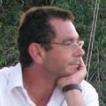 F. Miguel Dionísio
