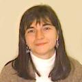 Paula Gouveia